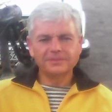 Фотография мужчины Юра, 52 года из г. Звенигородка