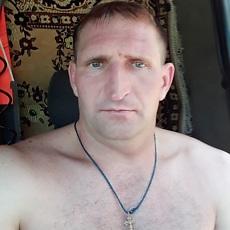 Фотография мужчины Юрий, 38 лет из г. Ленинградская