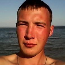 Фотография мужчины Диитрий, 26 лет из г. Киренск