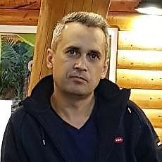 Фотография мужчины Денис, 47 лет из г. Кишинев