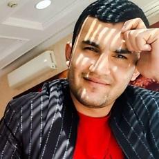 Фотография мужчины Азиз, 35 лет из г. Гиждуван