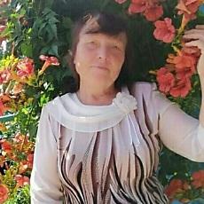Фотография девушки Нина, 64 года из г. Винница