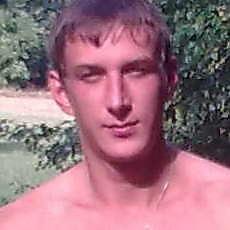 Фотография мужчины Юрий, 37 лет из г. Урюпинск