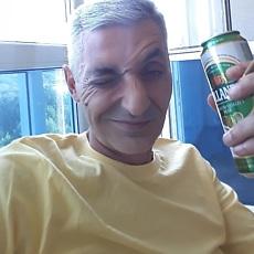 Фотография мужчины Владимир, 49 лет из г. Тверь
