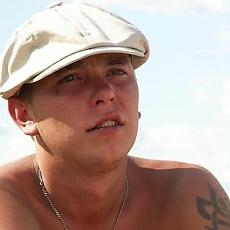 Фотография мужчины Александр, 31 год из г. Славгород