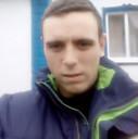 Борис Гаврилиця, 27 лет