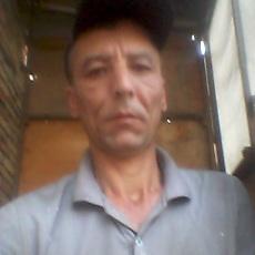 Фотография мужчины Gorec, 44 года из г. Ахангаран
