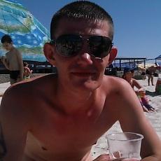 Фотография мужчины Гена, 27 лет из г. Славута