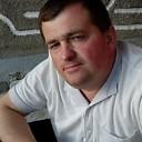Славко, 41 год