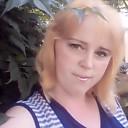 Настена, 40 лет