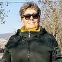 Инна, 61 год