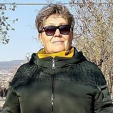 Фотография девушки Инна, 61 год из г. Улан-Удэ