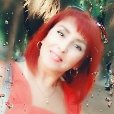 Фотография девушки Незнакомка, 46 лет из г. Липецк