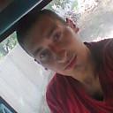 Денис, 22 года