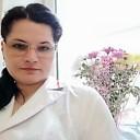 Александра, 40 лет