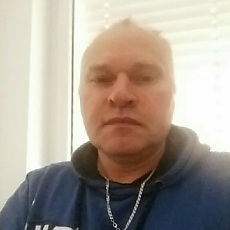 Фотография мужчины Юрий, 52 года из г. Пфорзхейм