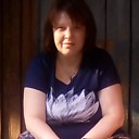 Виктория, 36 лет