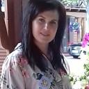 Diana, 32 года