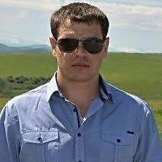 Фотография мужчины Захар, 36 лет из г. Заринск