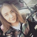 Катюня, 23 года