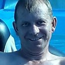 Вячеслав, 40 лет