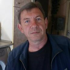 Фотография мужчины Валентин, 52 года из г. Новокубанск