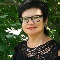Фотография девушки Наталья, 48 лет из г. Речица