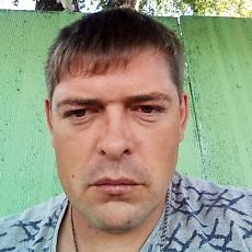 Фотография мужчины Сергей, 33 года из г. Сахновщина