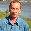 Александр Ласкин, 65 лет