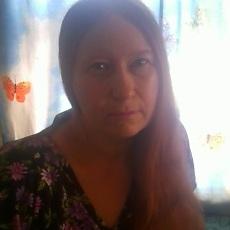 Фотография девушки Milaya, 40 лет из г. Ростов-на-Дону