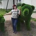 Людмила, 46 лет
