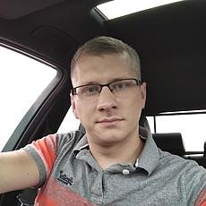 Фотография мужчины Денис, 28 лет из г. Минск