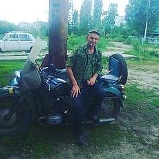 Фотография мужчины Сергей, 50 лет из г. Нововоронеж