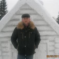 Фотография мужчины Alexanr, 44 года из г. Алейск
