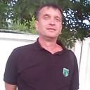 Вячеслав, 52 года