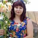 Elena, 36 лет