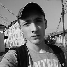 Фотография мужчины Вася, 19 лет из г. Изяслав