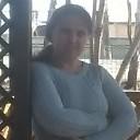 Лукерья, 38 лет