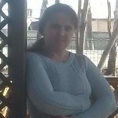 Фотография девушки Лукерья, 36 лет из г. Тальменка