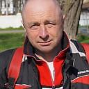 Дмитрий, 55 лет