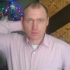 Фотография мужчины Виталий, 37 лет из г. Суздаль