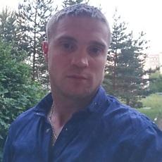 Фотография мужчины Евгений, 30 лет из г. Кольчугино