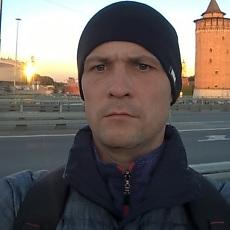 Фотография мужчины Serega, 34 года из г. Озеры