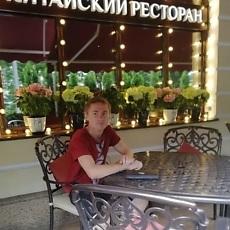 Фотография мужчины Виталик, 30 лет из г. Темрюк
