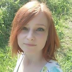 Фотография девушки Наташа, 32 года из г. Полонное