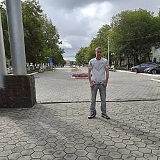 Фотография мужчины Николай, 33 года из г. Костанай