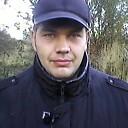 Кирилл, 34 года