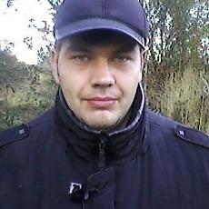 Фотография мужчины Кирилл, 34 года из г. Колпино