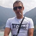 Влад, 35 лет