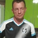 Саша, 43 года